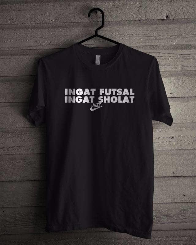 c859848fa7f0fc214f5a0a1e8a7dcbff Inilah Harga Sepatu Futsal Paling Murah Terlaris 2018