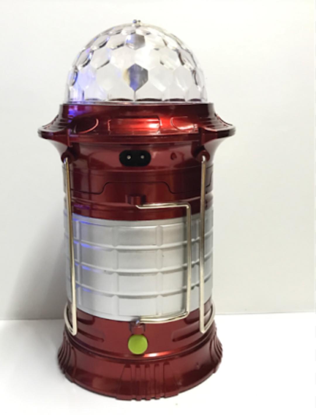 harga Lampu Lentera Tarik Senter Dan Disco Powerbank / Lampu Emergensi charger sollar cell Model Terbaru Lazada.co.id