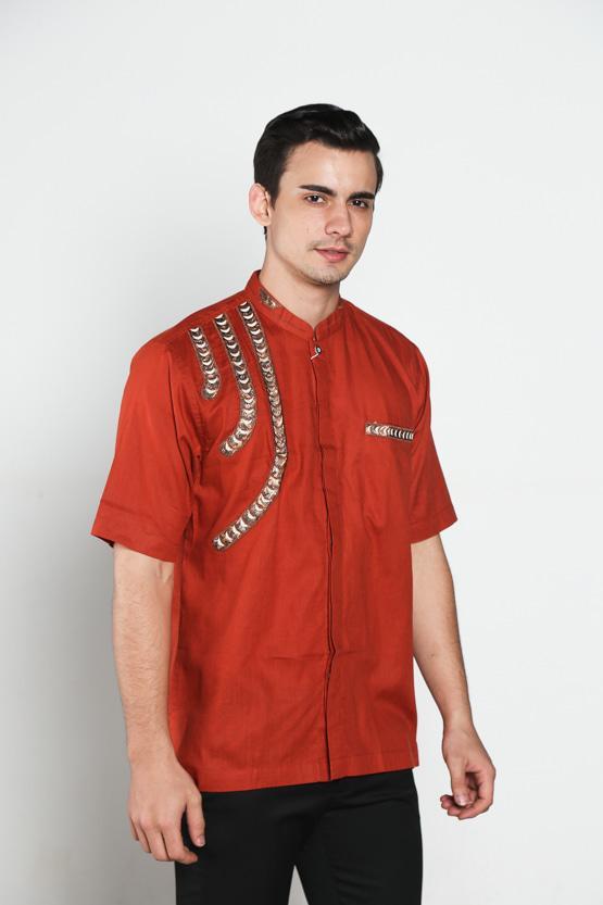 BELI MURAH HARGA DISKON Baju koko batik 827ee2c87c