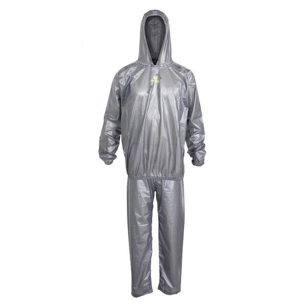Consina Rain coat X-Lite Jas hujan Consina Jaket Running Consina Original
