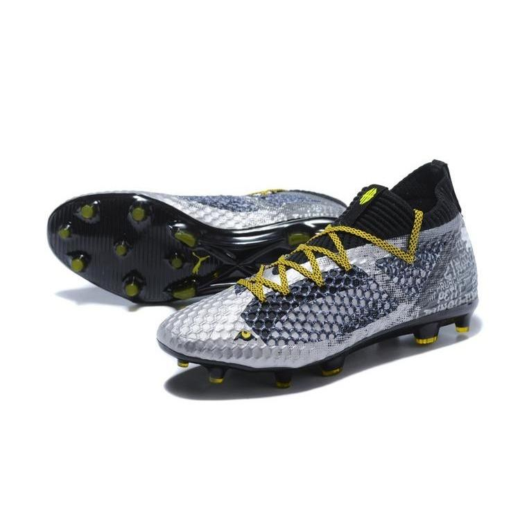 Sepatu Bola Puma Future 18.1 Netfit Griezmann