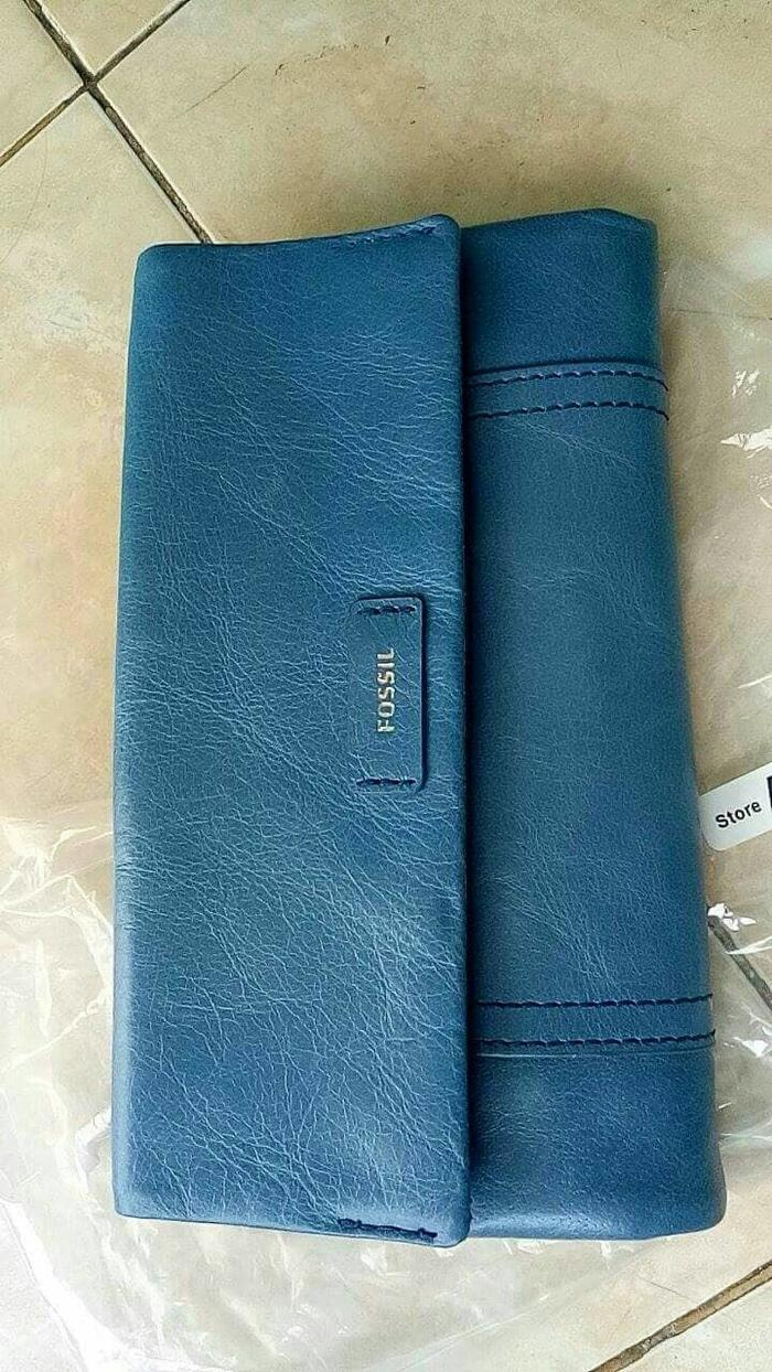 DOMPET FOSSIL ERIN - uFop0A