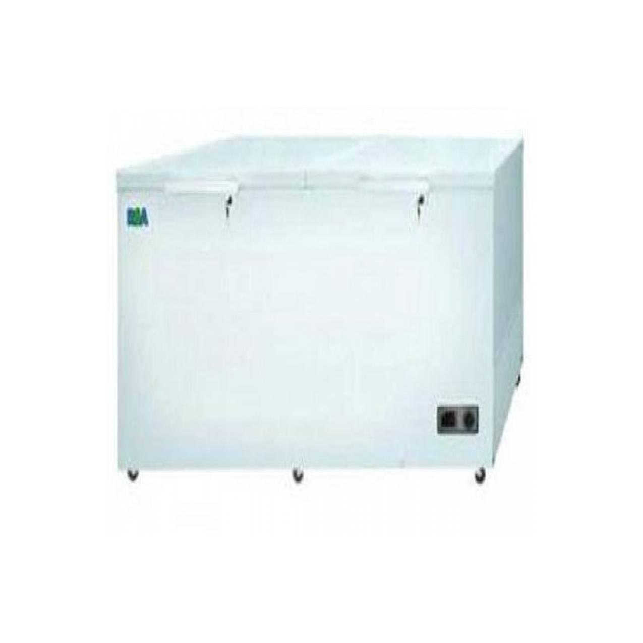 Rsa Cf-600 Chest Freezer Box 600 Liter -26'C