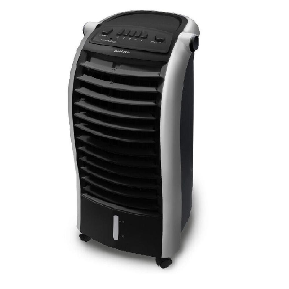 Sharp Air Cooler PJ-A26MY-B