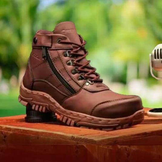 ca78ec4f338099b3572e7f8599616f9c Review Harga Sepatu Safety Ergos Termurah waktu ini