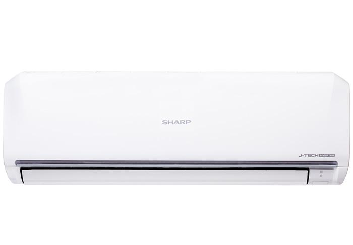 AC Sharp AH-X12UEY New J-Tech Inverter Series