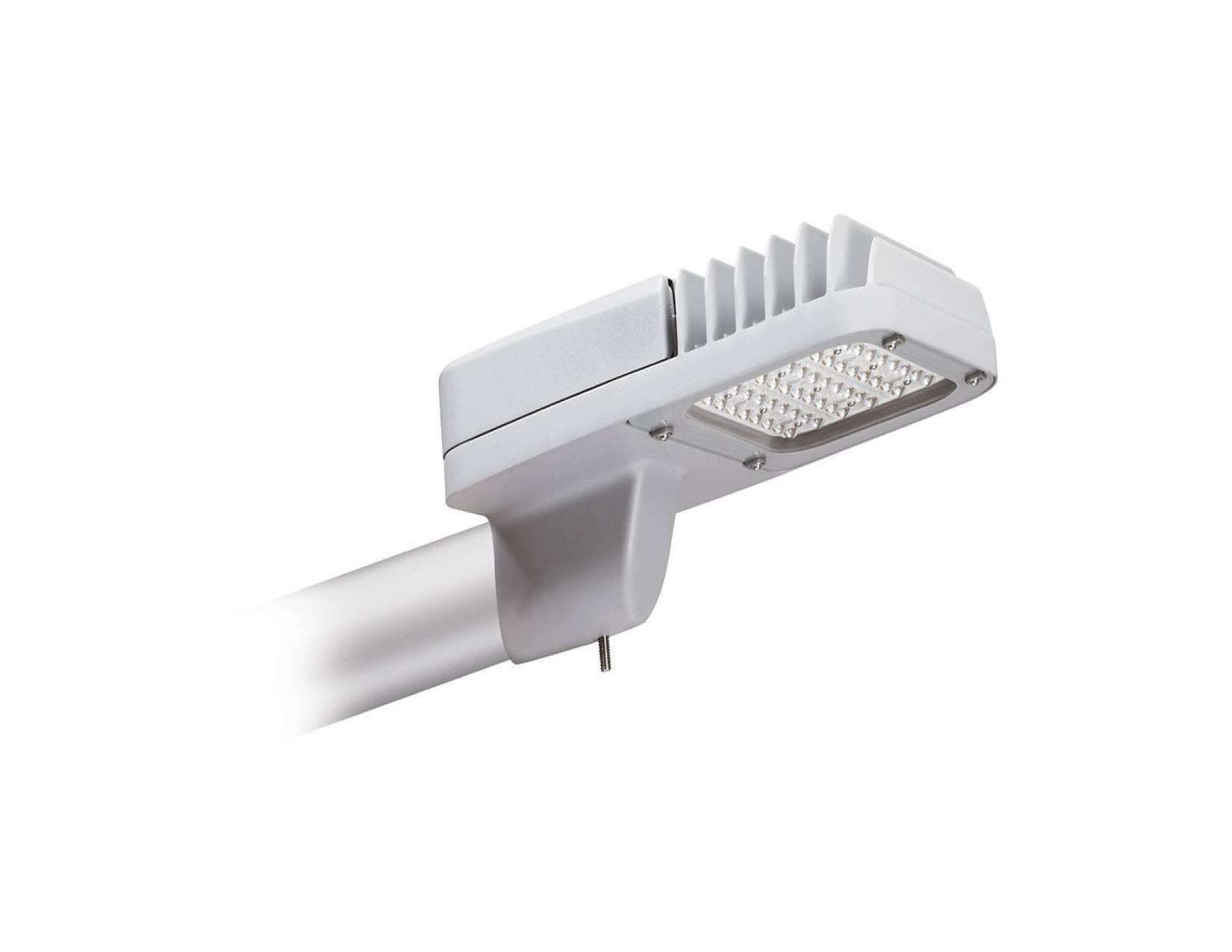 PHILIPS BRP371 LED59/NW 55W 220-240V DM MP1 - Lampu Jalan LED