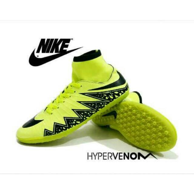 Sepatu Futsal Nike Hypervenom Murah