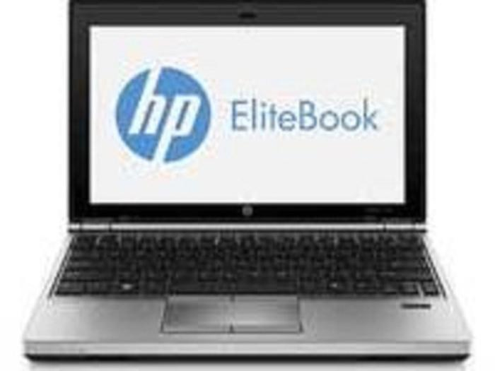 PROMO HP Elitebook 2170p A1J01AV TERLARIS