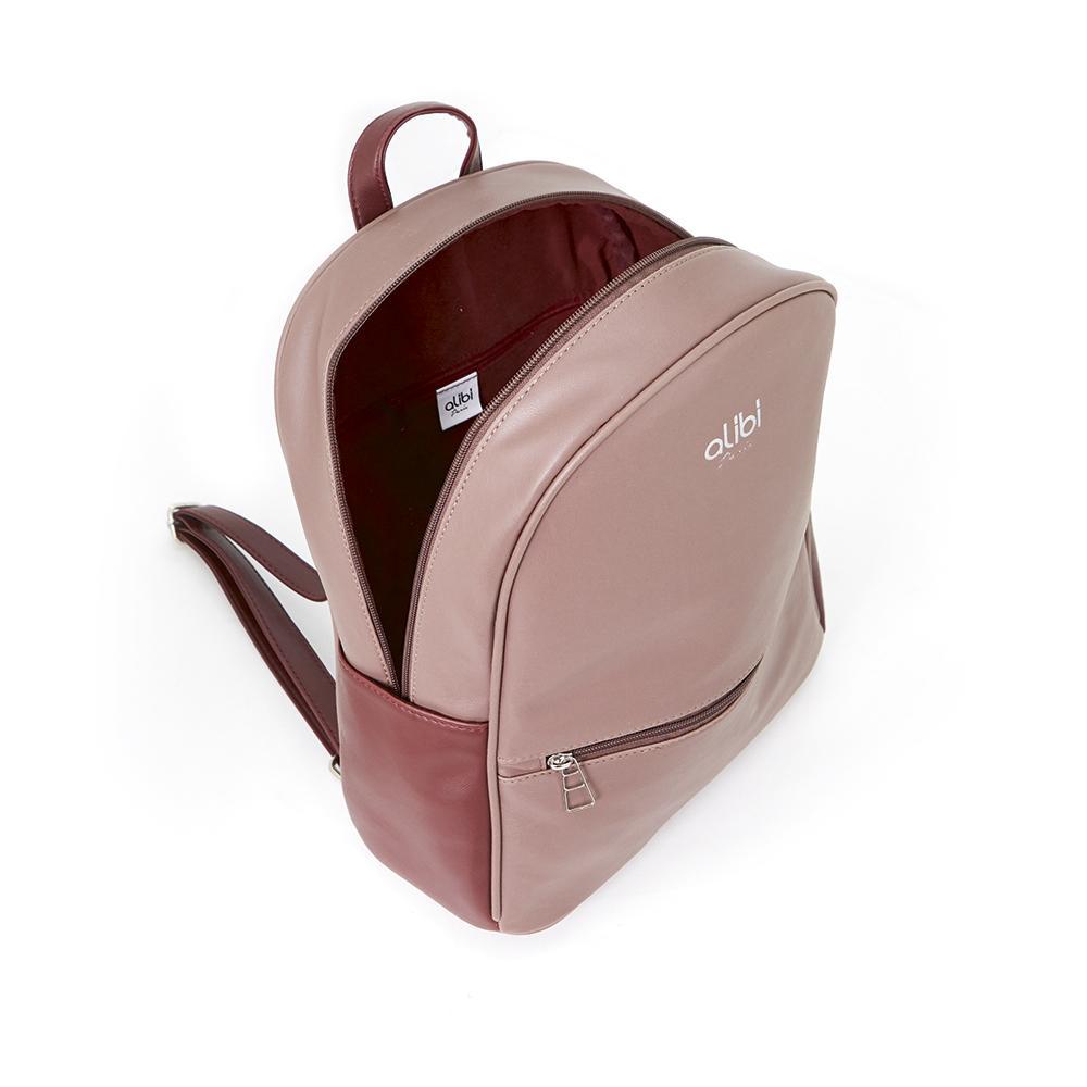 ... NEW ARRIVAL-Alibi Paris Levaty Bag - 3