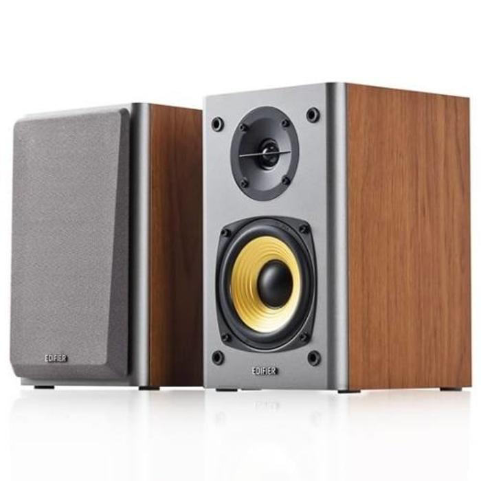 Promo Terpopuler Speaker Aktif Edifier R1000T4