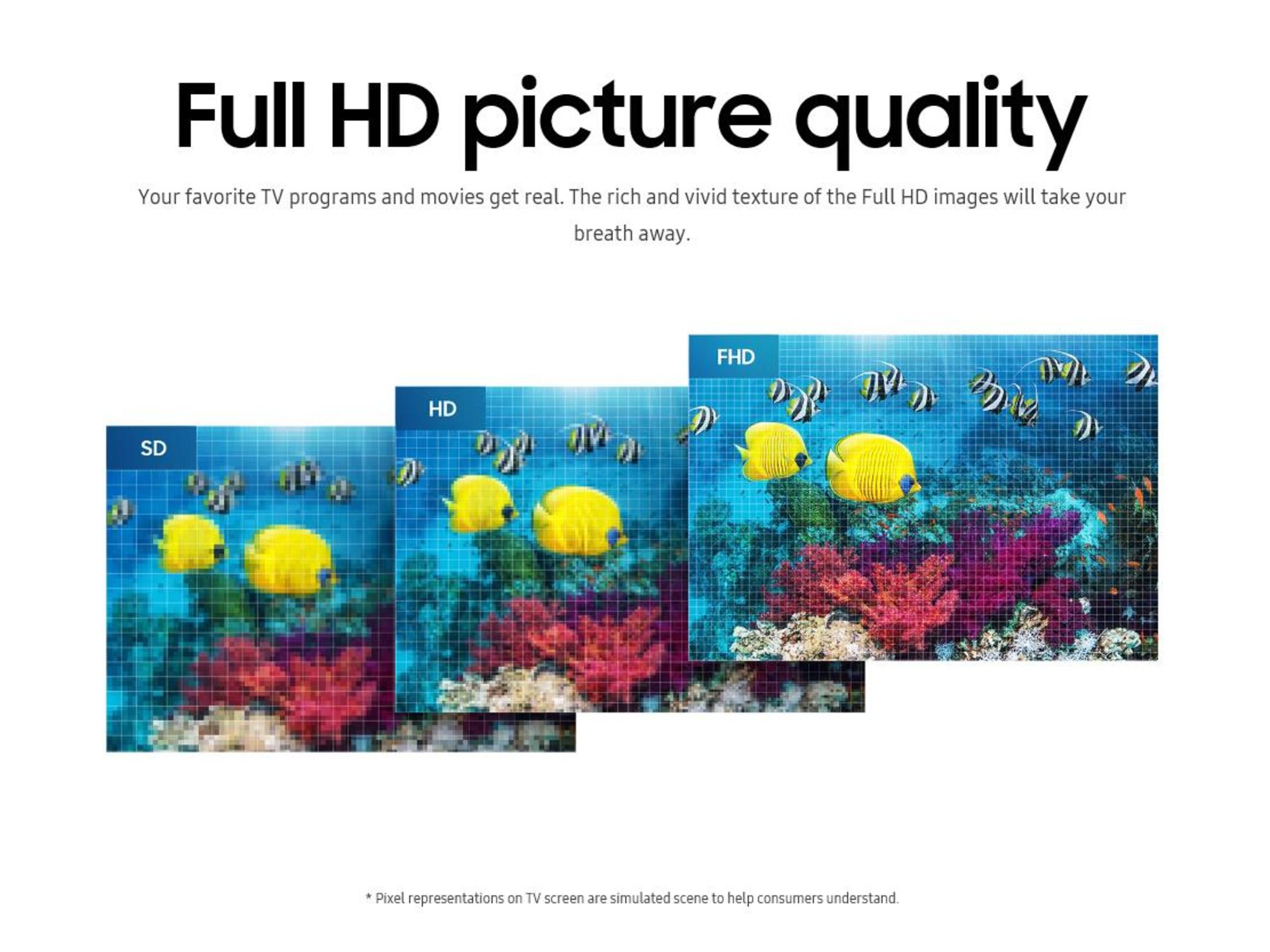 TV Samsung_1.jpg