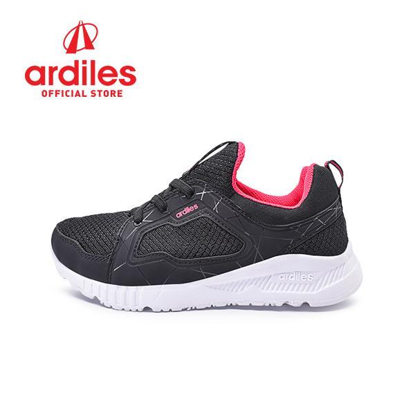 Ardiles Women Banburry Sepatu Running
