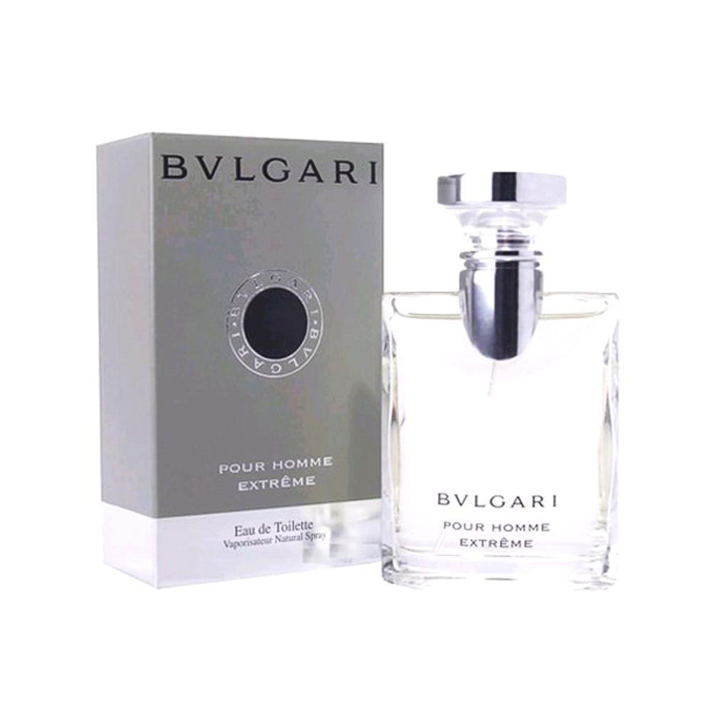Bvlgari extreme for man 45 ml
