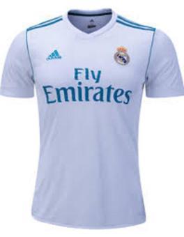 Pencarian Termurah jersey real madrid / jersey real madrid home / jersey real madrid away / La liga / champions / Terbaru harga penawaran - Hanya Rp69.870