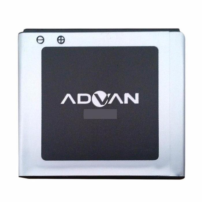Advan baterai Advan R7A