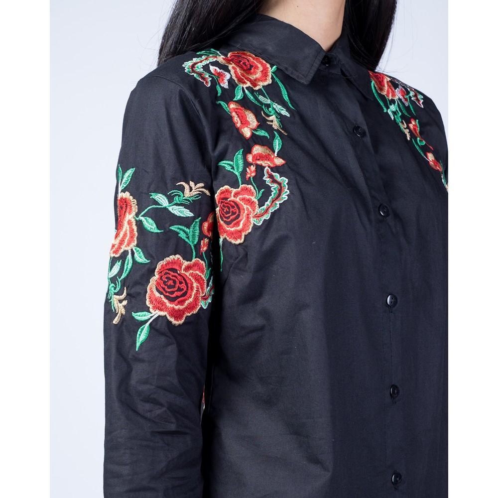 Jual Paket Gigi Senyum Pepsodent 225gr X2 Sikat Isi 3 225 Gr Myrubylicious Alzena Shirt Kode 1011
