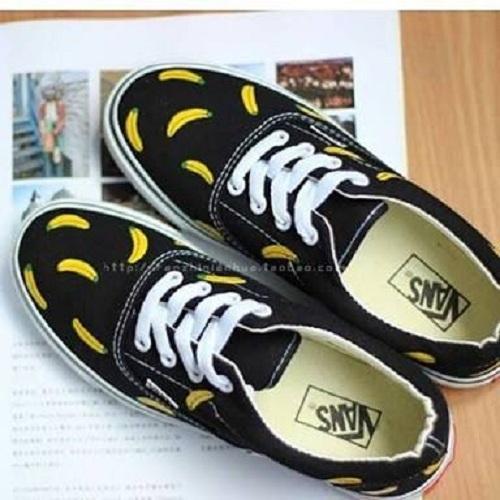 PROMO SEPATU PRIA VANS starwars sneakers pria Kets Casual Fashion