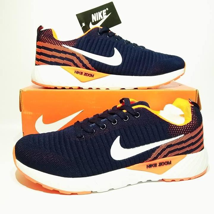 PROMO !! Nike Zoom ORI VIETNAM