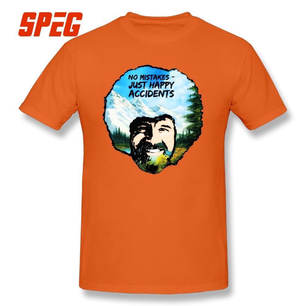 469b0e16c7e Cool T Shirts Guys | Top Mode Depot