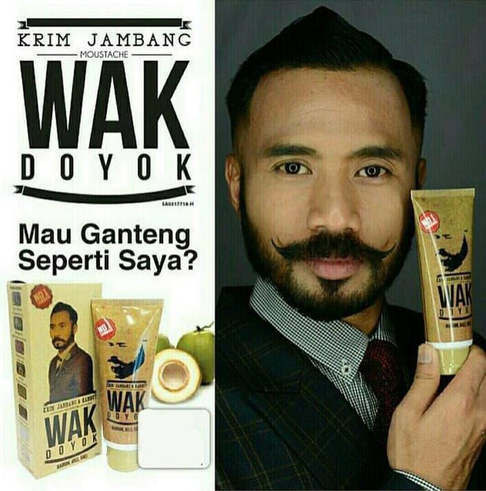 BEST SELLER!!! JAMBANG BARU MACAM WAK DOYOK BLIBLI - U4PGoZ