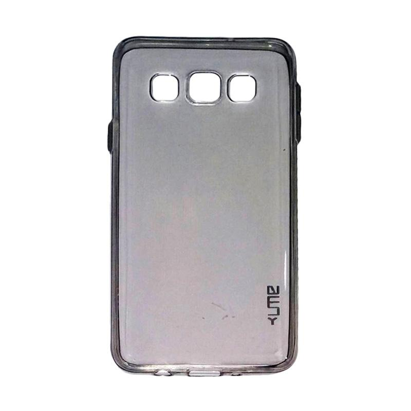 Kelebihannya dibanding Softshell/ air case merk lainnya, adalah Ultra Fit sangat Fit untuk Smartphone