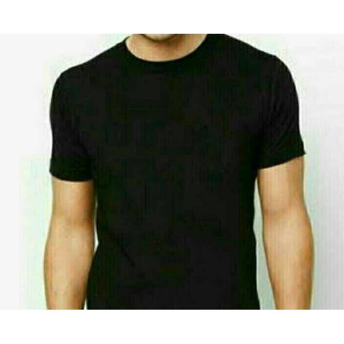 Kaos Pria Kaos Tshirt Big Size 5Xl 6Xl Polos - Sale Promo!!