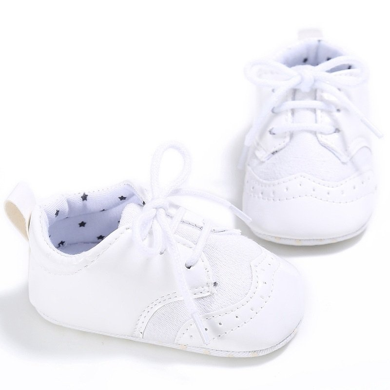 Lucu Caterpillar Bayi Baru Lahir Anak Bayi Baju Rajut Setelan Anak Source · Merah Muda Bunga Sepatu Balita Gadis Bayi Source 20170622 093041 000