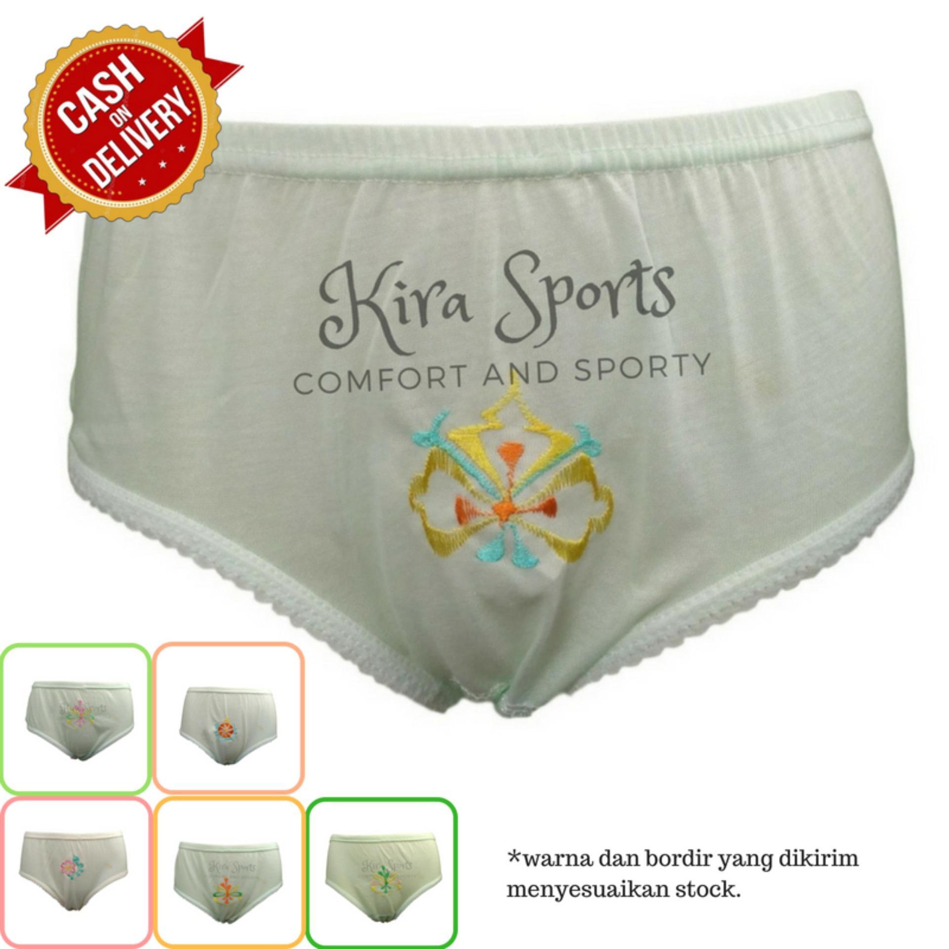 Harga Celana Dalam Terbaru November 2018 Discount Smartphone Cd Wanita Renda Kira Sports Sexy Bukan Merk Sorex Jumbo Transparan G String Boxer Untuk Ibu Hamil Aneka Motif Bunga Seksi Dalaman