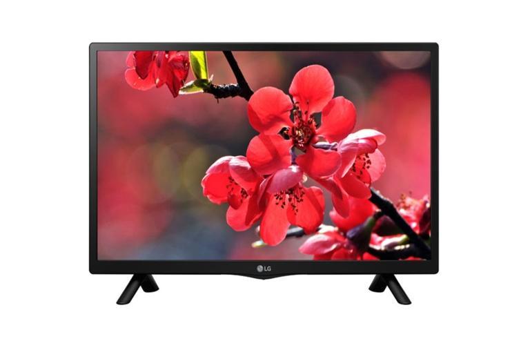 LG Led TV 24TK425A-PT