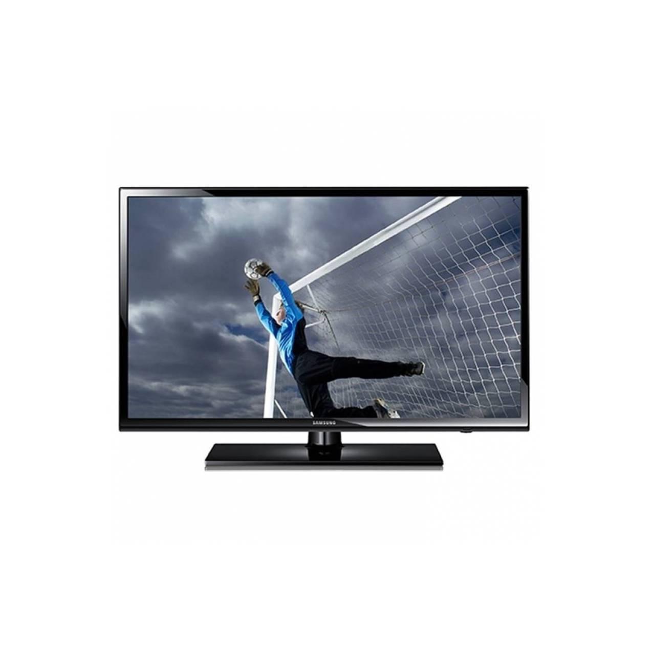 LED TV Samsung 32
