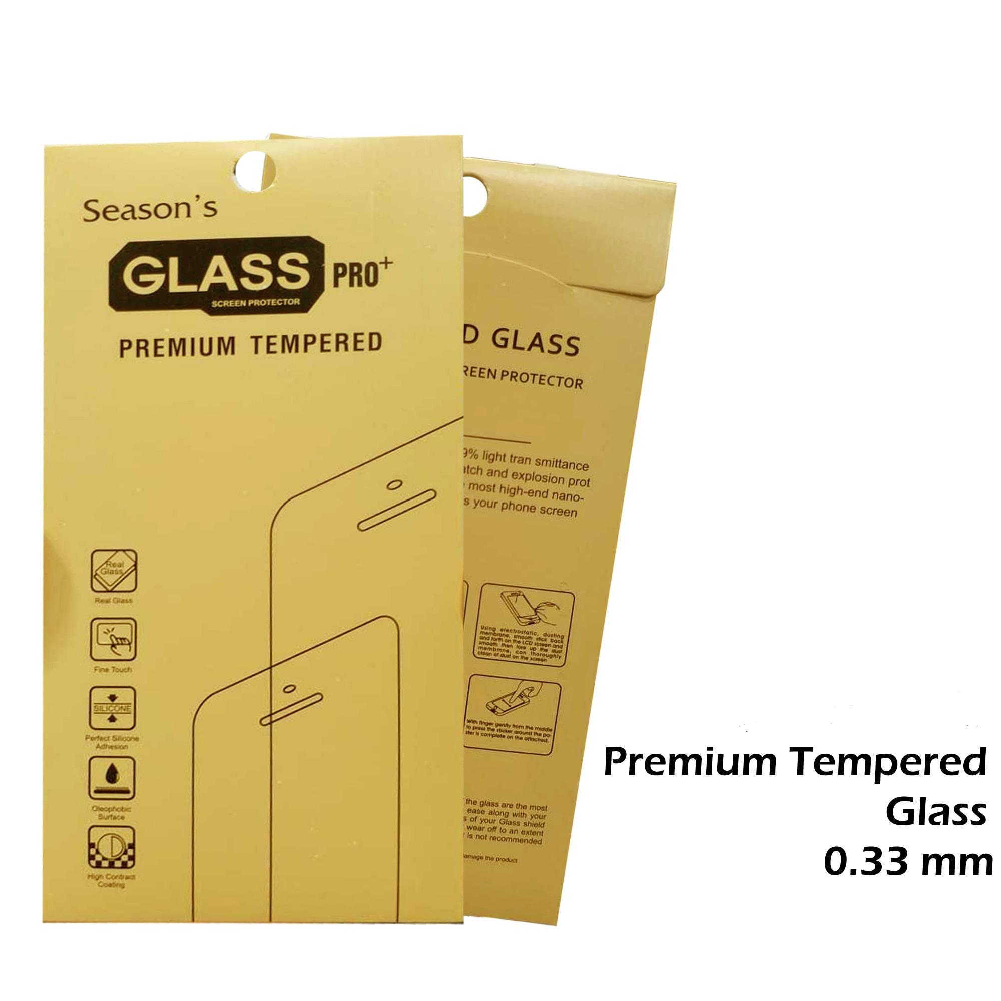 Fitur Tempered Glass Kaca For Samsung Galaxy J5 Prime Dan Harga Temperred Anti Gores Smartphone