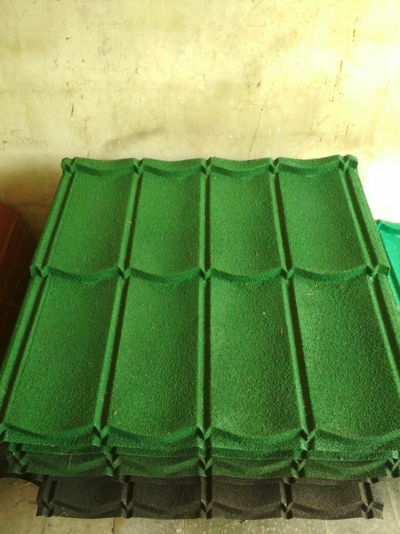 niceeshop-magic-handsaws-set-9-pcsset-mini-diy-multifungsi-gergaji-besi-bow-gergaji-dengan-untuk-dapur-kaca-genteng-kayu-logam-plastik-keramik-bekerja-cutting-kuning-3041-15868855-d480f0e54e8ac543162152ee8688cd96-catalog_233 Harga Daftar Harga Baja Ringan Dan Genteng Metal Termurah Februari 2019