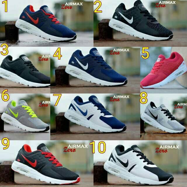 cf4d93fee839f0cecc0a8fec3eabf02c Koleksi Daftar Harga Sepatu Nike Zoom Ori Terlaris tahun ini