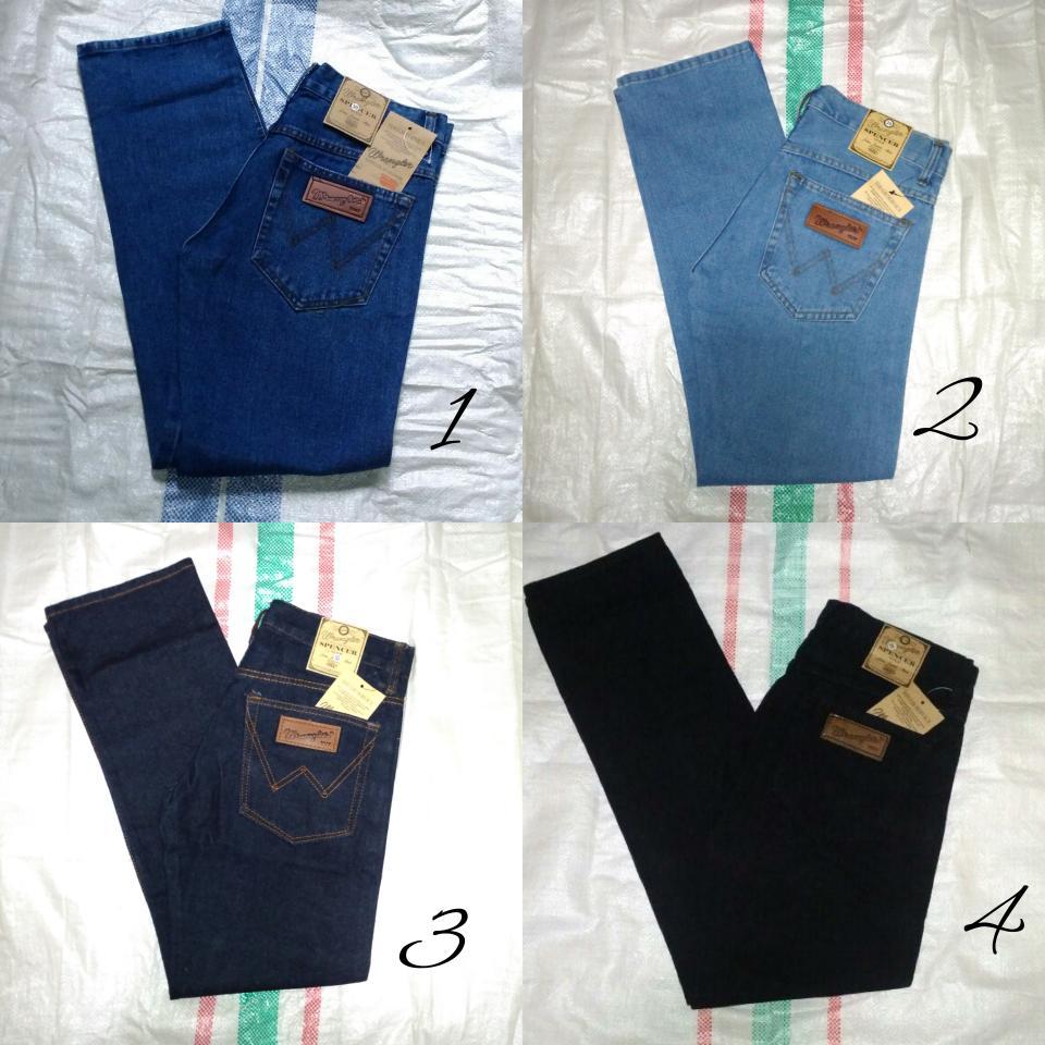 Daftar Harga Celana Levis Cowok Sobek Terbaru Termurah Bulan Panjang Jeans Street Pria Denim Laki Stretch Melar Karet Pensil Slim Fit Slimfit