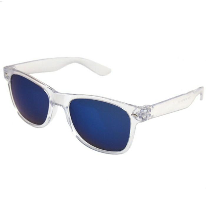 kacamata untuk anak mulai 6th hingga dewasa uv fashion sunglasses