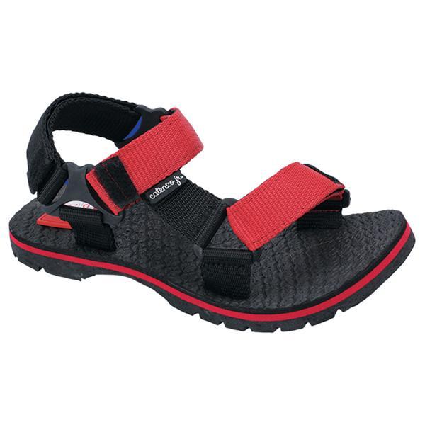 Promo Grosir CJJ 002 sandal gunung hiking anak laki lakicatenzo junior Fashion