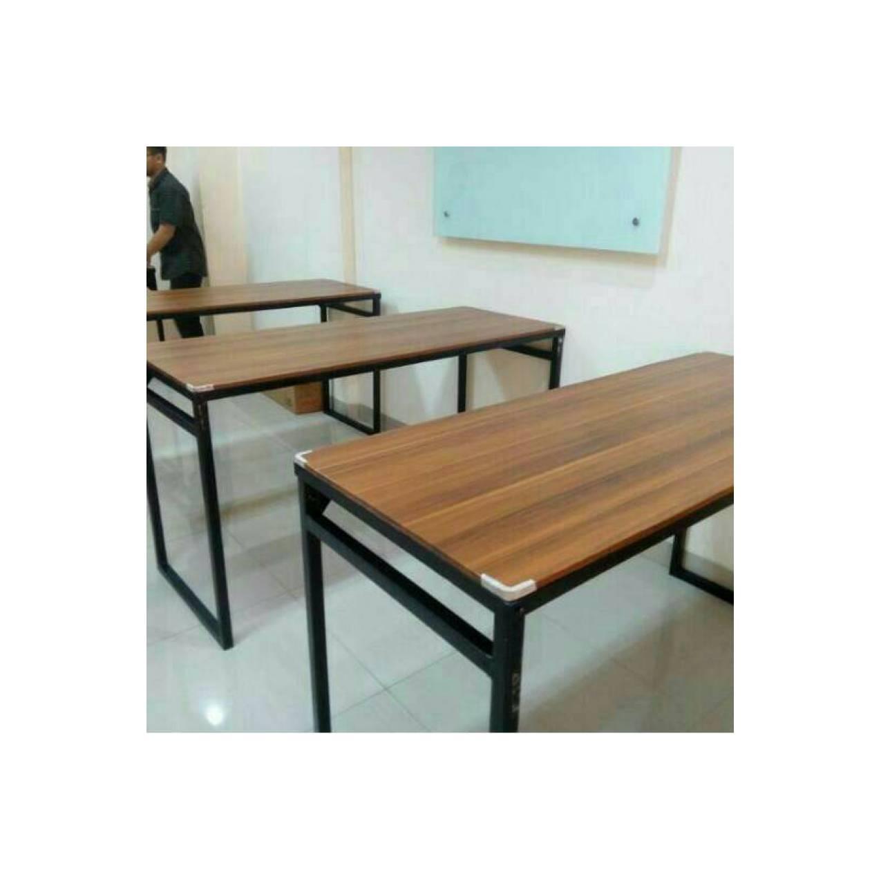 meja lipat cocok buat kantor dan buat kerja