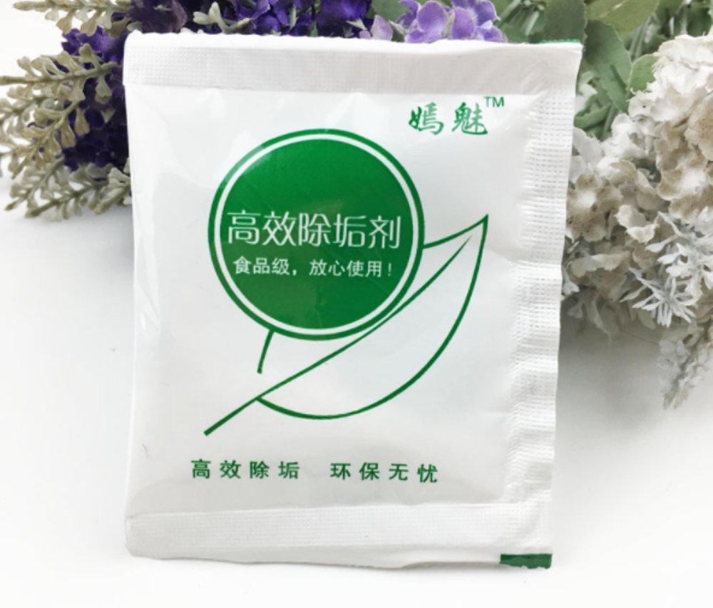 Buy Sell Cheapest Promo Pembersih Kerak Best Quality Product Deals Napoclean Strong Cairan Untuk Membersihkan Air Bubuk Karatan Citric Acid Panci Dan Alat Dapur