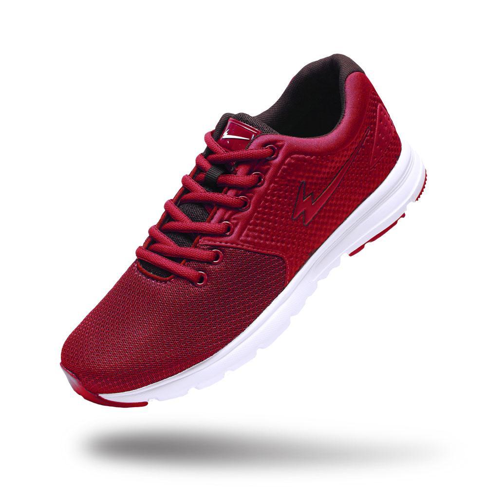 Sepatu Olahraga Eagle