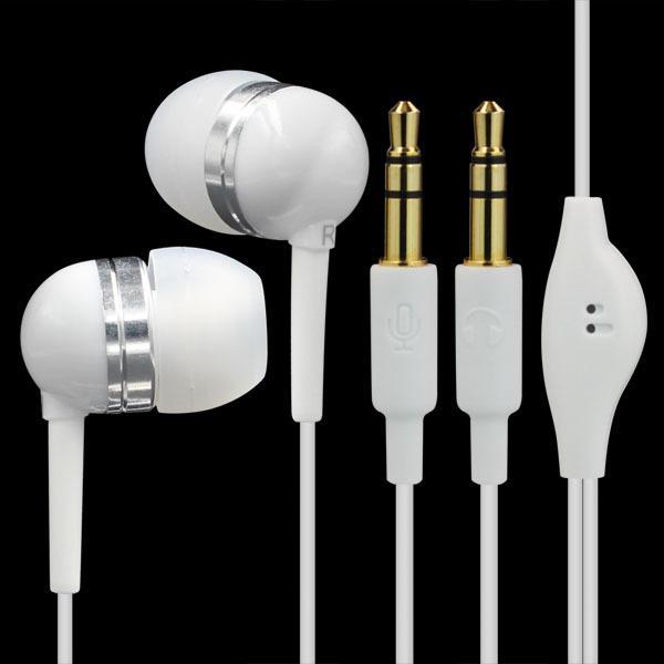 2 Meters Garis Panjang CX300 Telinga Steker Set Daftar Jenis Bore Buku Catatan Mendengar Tipe Headphone Mengambil Gandum Permainan Cf anchor YY-Internasional