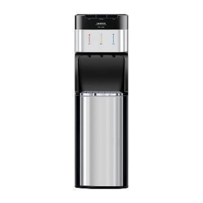 Sanken Hwd-C202 Dispenser Galon Bawah 3Kran - Asasf