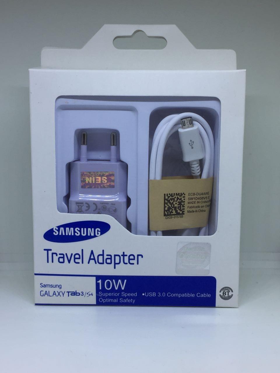 Charger For Samsung Galaxy S4 Tab 3 Note 2 10Watt Charger Charging Kualitas Original ORI - Bisa Untuk Xiaomi Redmi Note 2 3 4 Max Redmi 1 1s 2 2A 3 3S Pro 4A 4 Prime 4X 5 Mi 1 1S Mi 2 2S Mi 3 Mi 4 4i 4c 4s Lenovo A2020 A1000 A7000 A6600 A6000 A5000 K800