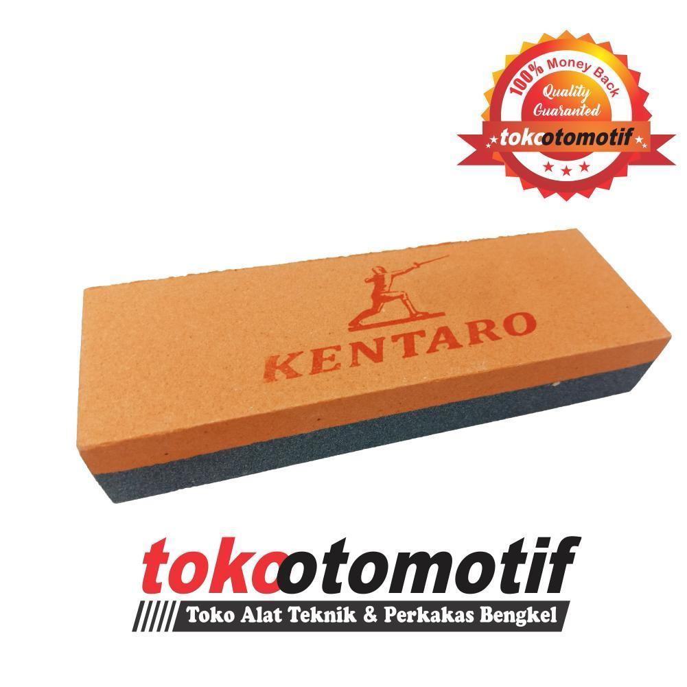 Buy Sell Cheapest Batu Asah 6 Best Quality Product Deals Gerinda Duduk Benz Atau Mesin Poles Grinder