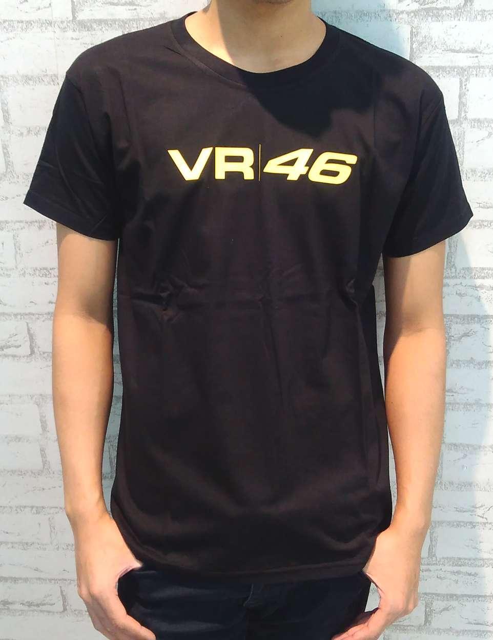 Kaos Rare - Distro VR 46 - Super T - All size