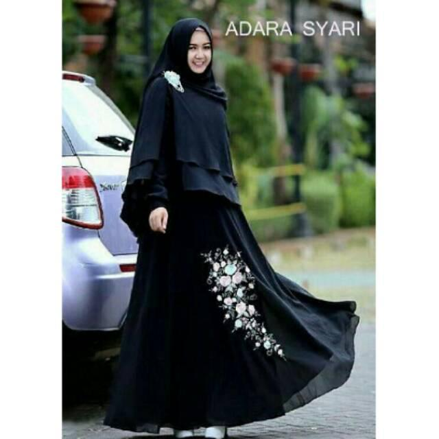 Adara Syari