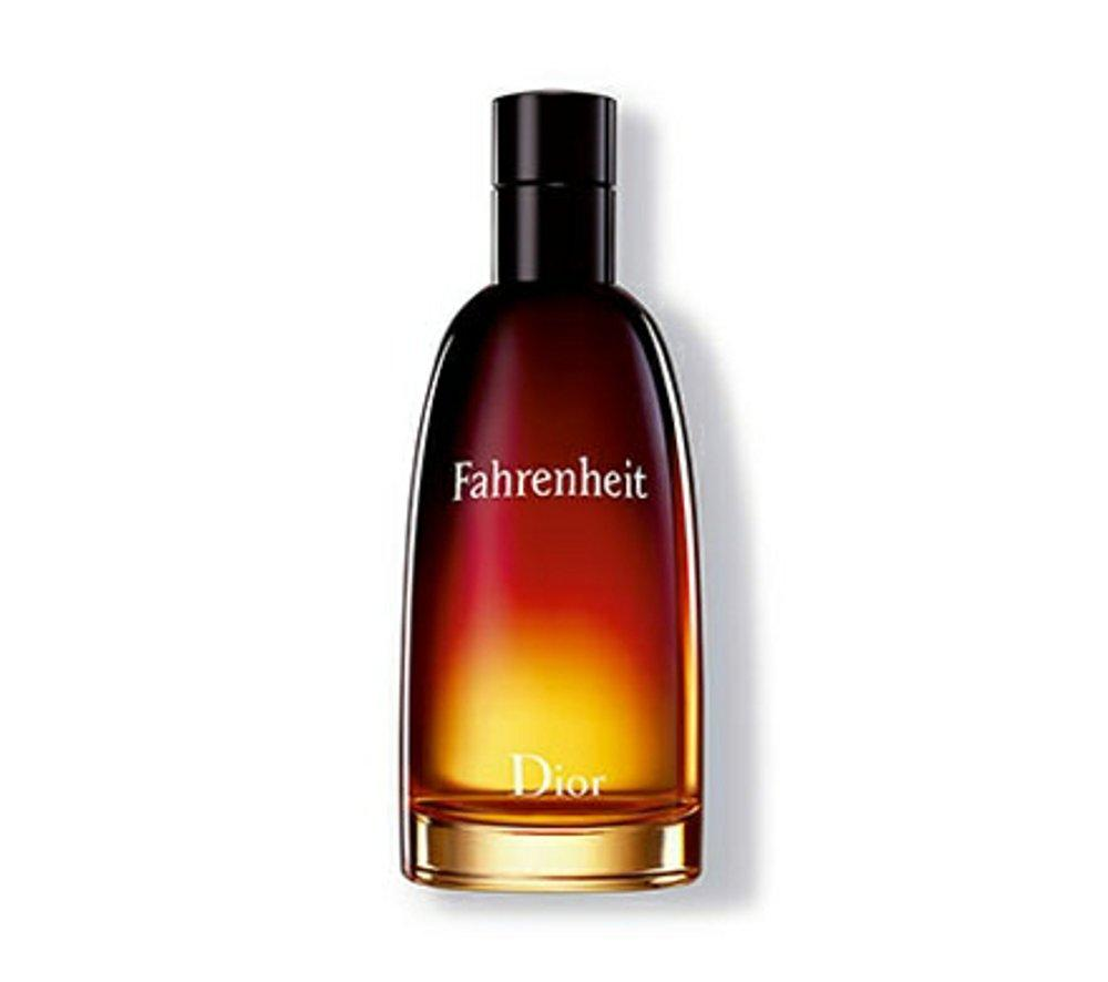 Parfum pria original fahrenheit dior-parfum original murah-parfum asli orig-parfum wangi tahan lama