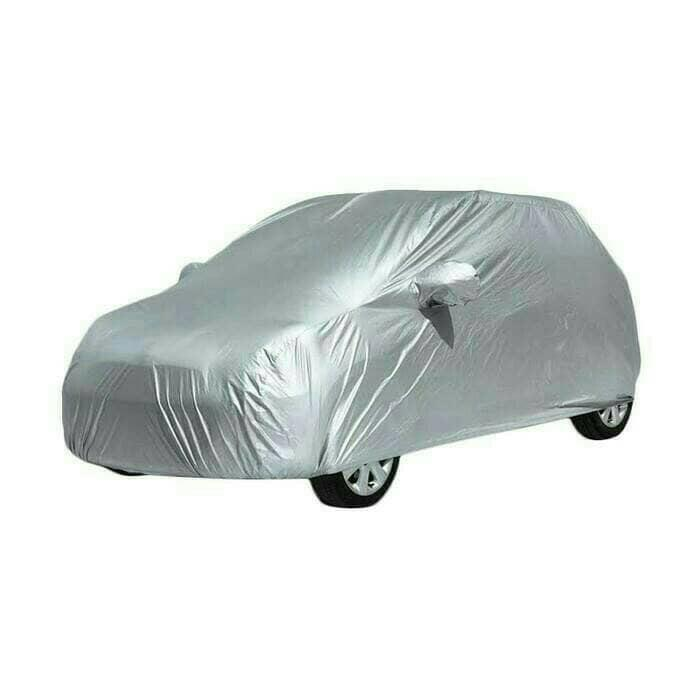 Body Cover Sarung Mobil Selimut Mobil Toyota Etios Valco - 3idQLy