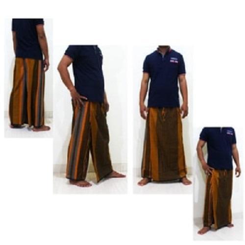 Galeri Gambar Sarung Celana Dewasa Ali / Sarung celana full motif / Sarung celana dewasa /