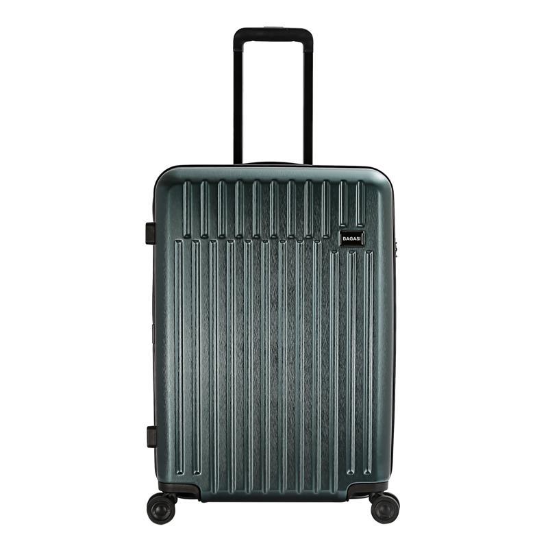 Bagasi Talaga Koper Hardcase Medium/26 Inch - Green ...